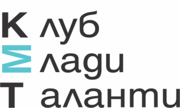cys.ata48.com